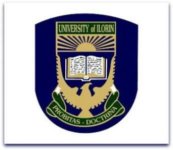 UNILORIN Cut Off Mark For JAMB