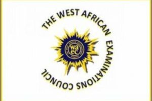WAEC Subject Requirement For Mass Communication JAMB Subject