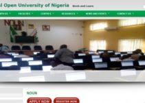 National Open University Of Nigeria Portal Login & All You Need To Know