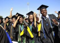 Best Courses To Study In A Nigerian Universities