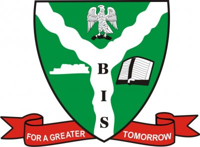 British International School Lagos