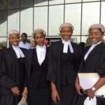Law School Dress Code In Nigeria