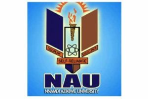 UNIZIK Cut Off Mark For Medicine And Surgery