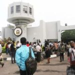 Best Universities in Nigeria