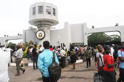 Best Medical Universities in Nigeria