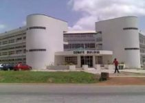 Uniabuja Admission Portal For Students