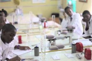 List Of Science Subjects In Secondary Schools
