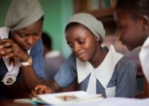 Problems Of Educational Planning In Nigeria