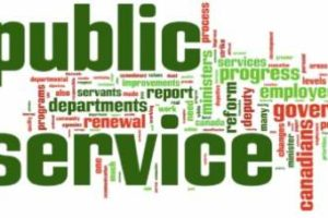 Types Of Public Enterprises In Nigeria
