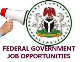 Federal Government Recruitment Of Teachers 2020/2021: How To Successfully Apply