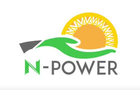 NPOWER REGISTRATION PORTAL 2020 – How To Register and Get Selected