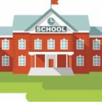 Best Secondary Schools In Port Harcourt