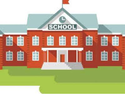 Top 10 Boarding Schools in Port Harcourt