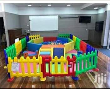 Montessori Schools In Port Harcourt